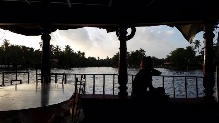keralan-houseboat-3