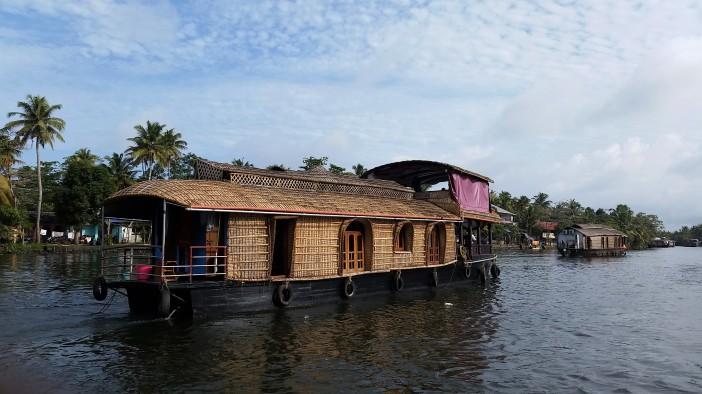 Keralan Houseboat.jpg