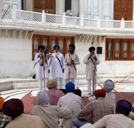 Golden Temple Musicians.jpg