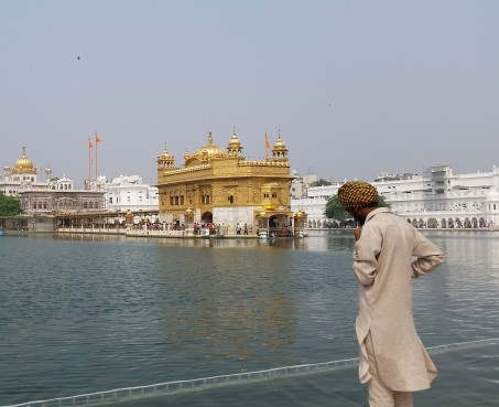Man thinking Amritsar.jpg