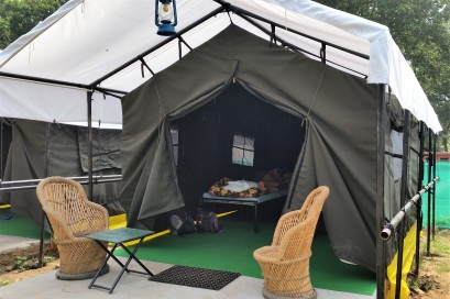rishikesh-camping