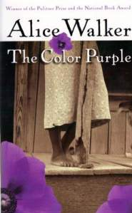 the-color-purple