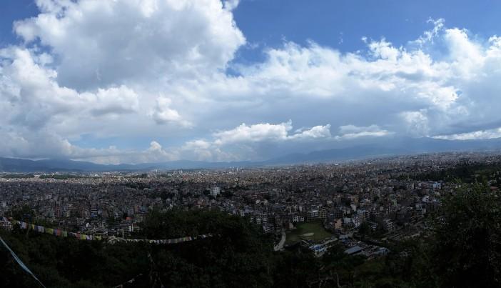 Kathmandu View.jpg