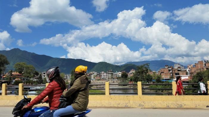 Motorbiking Nepal.jpg