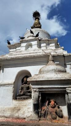 swayambhunath-temple-11