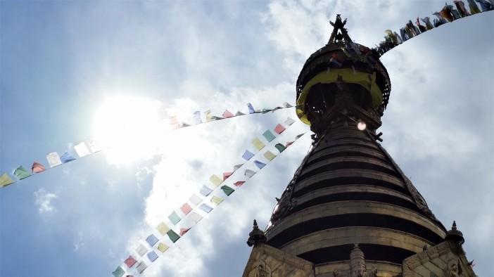 swayambhunath-temple-12