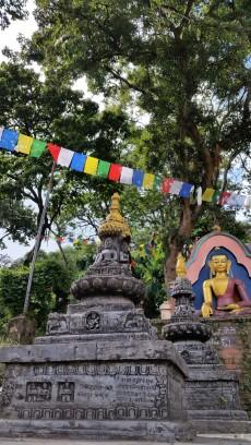 swayambhunath-temple-5