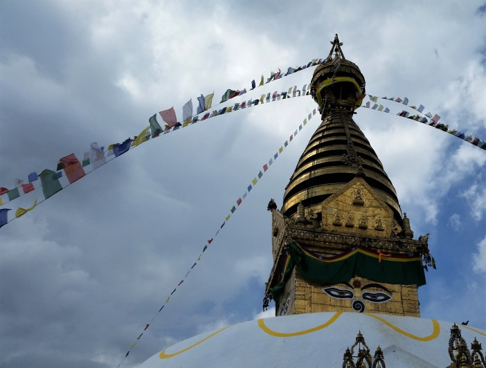 Swayambhunath Temple 7.jpg