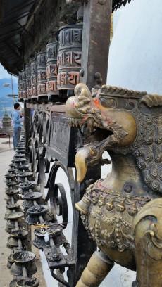 swayambhunath-temple-8