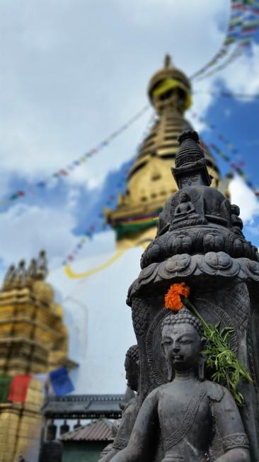 Swayambhunath Temple 9.jpg
