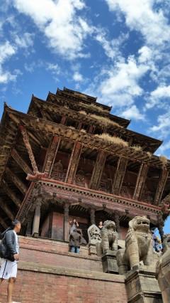bhaktapur-2