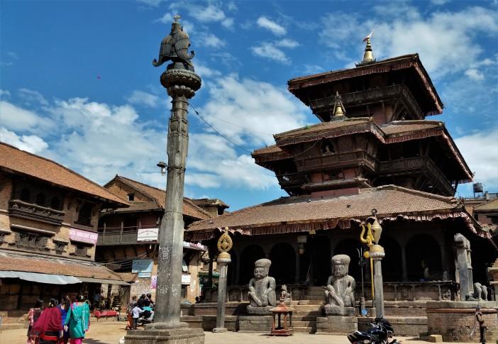 bhaktapur-4