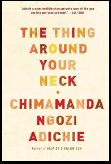 book-thingaround