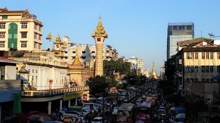 Yangon Streets 2.jpg